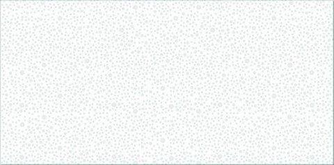 Плитка настенная Дефиле Бьянка 405х201