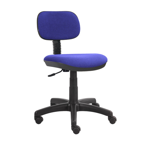 Кресло Логика, LOGICA