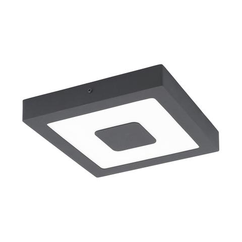 Уличный светильник Eglo IPHIAS 96489