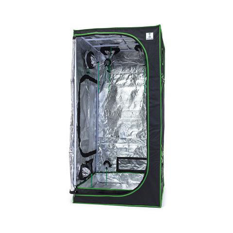 Гроутент Planta box 80x80x160 см