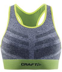 Топ Craft Comfort Mid Impact Bra  женский