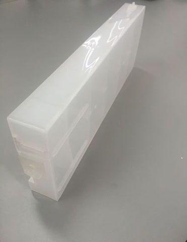 Комплект ПЗК 6*1000 мл для HP DesignJet 9000/10000