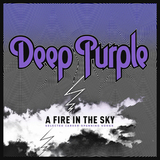 Deep Purple / A Fire In The Sky (CD)