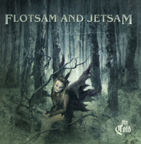 FLOTSAM AND JETSAM The Cold 2011