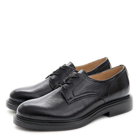 Туфли Vorsh V30-125-31-01 купить