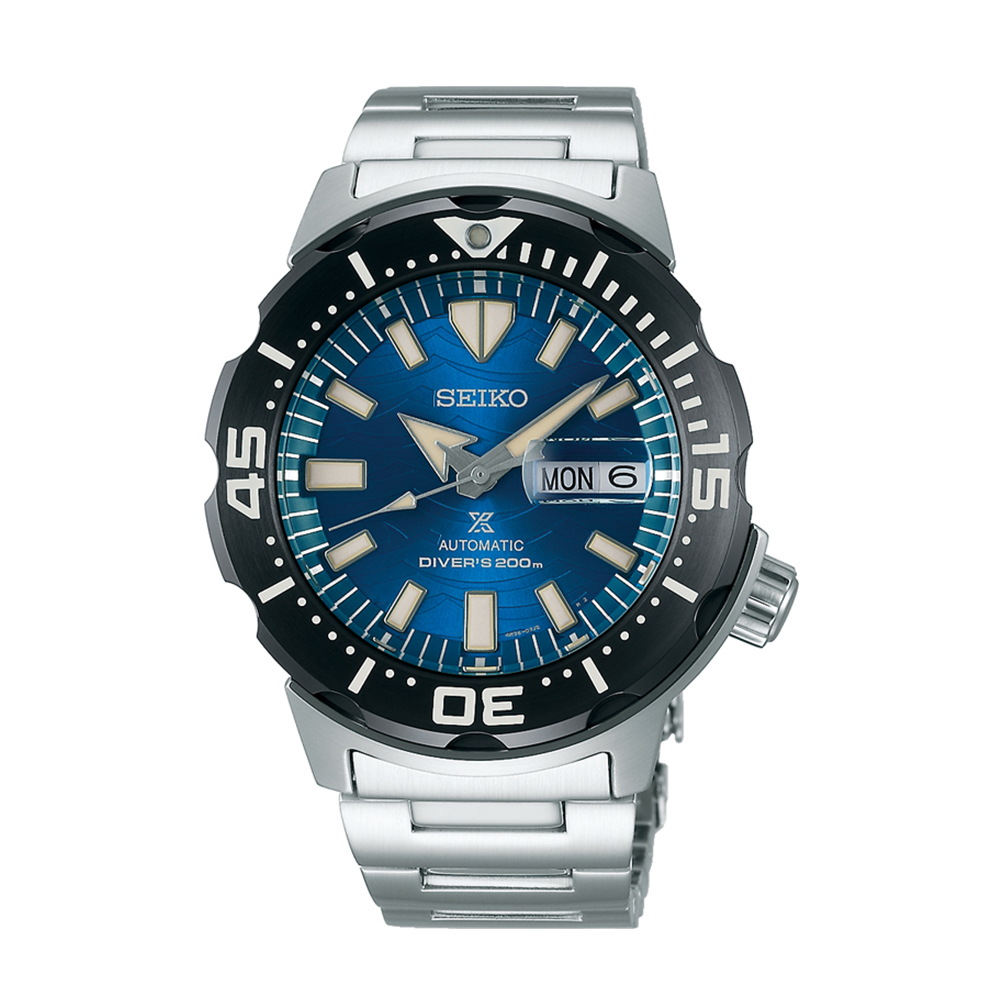 Наручные часы Seiko — Prospex SRPE09K1S