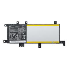 Аккумулятор для Asus X542 (7.6V 5000mAh) Оригинал