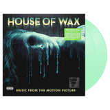 Soundtrack / House Of Wax (Coloured Vinyl)(2LP)