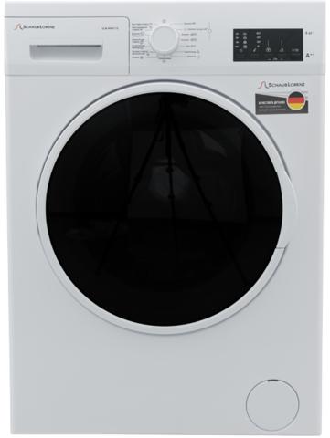 Стиральная машина Schaub Lorenz SLW MW6110