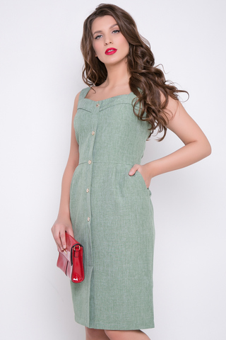 9e4992c7fe0 Новые коллекции женcкой одежды от производителя - Компания