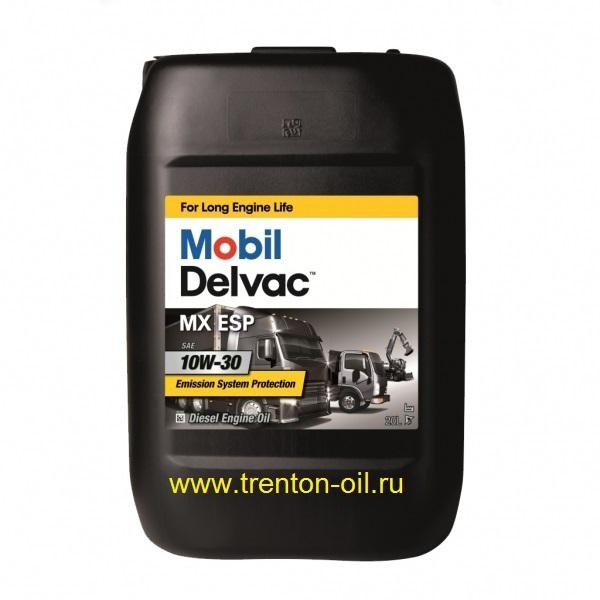 Mobil Mobil Delvac MX ESP  15W-40 big_item_181.jpg