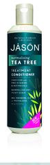 Кондиционер для волос «Чайное дерево»