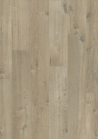 Soft Oak light brown | Ламинат QUICK-STEP IM3557