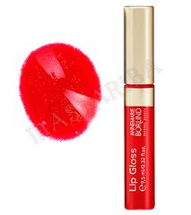 Блеск для губ, оттенок Красный, Annemarie Borlind
