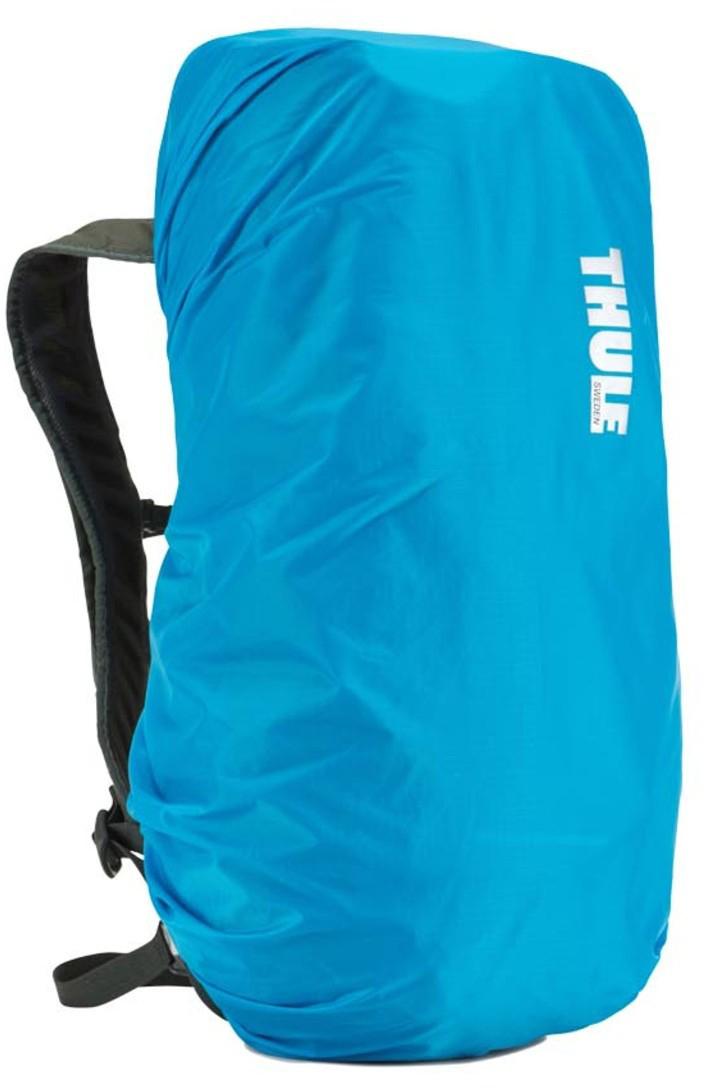 Городские рюкзаки Thule Чехол от дождя Thule Raincover 15-30L 602451_sized_1800x1200_rev_1.jpg