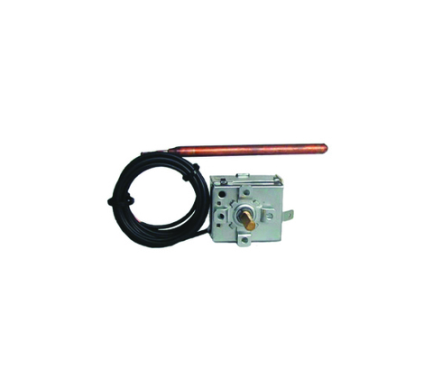 Термостат капиллярный IMIT TR2 540468
