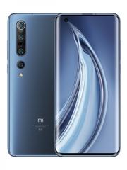 Смартфон Xiaomi Mi 10 8/256GB Grey (Серый) Global Version
