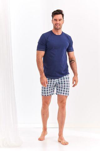 Мужская пижама 20S Dominik 2386-02 Taro
