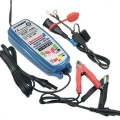 Зарядное устройство OptiMate 3 (TM430)