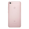 Xiaomi Redmi Note 5A 64GB Pink - Розовый