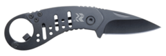 Мультитул Swiss+Tech BLAK Pocket Knife