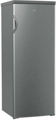 Холодильник Gorenje RB4141ANX