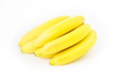 Бананы, 1 кг