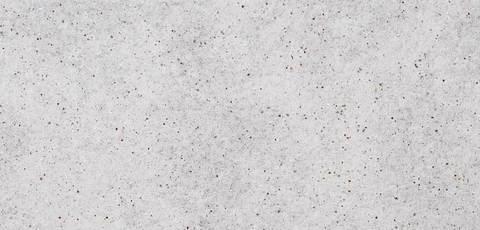 Stroeher - Keraplatte Roccia 837 marmos 240x115x10 артикул 8011 - Клинкерная напольная плитка