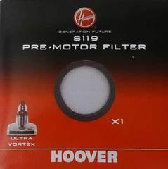 Фильтр для пылесоса Hoover Ultra Vortex