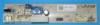 Модуль для холодильника Gorenje (Горенье) - 138400