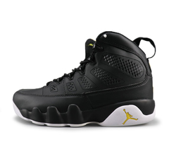 Air Jordan 9 Retro 'Citrus'