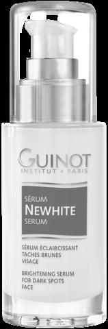 Guinot Serum Newhite