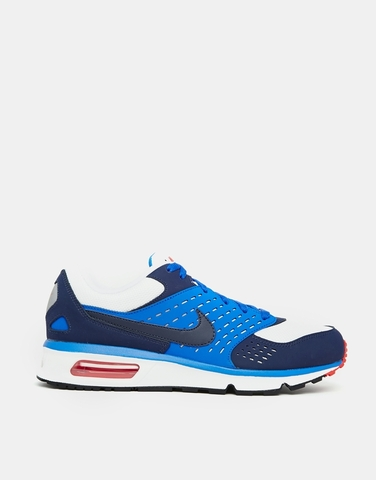 Кроссовки Nike Air Max Solace