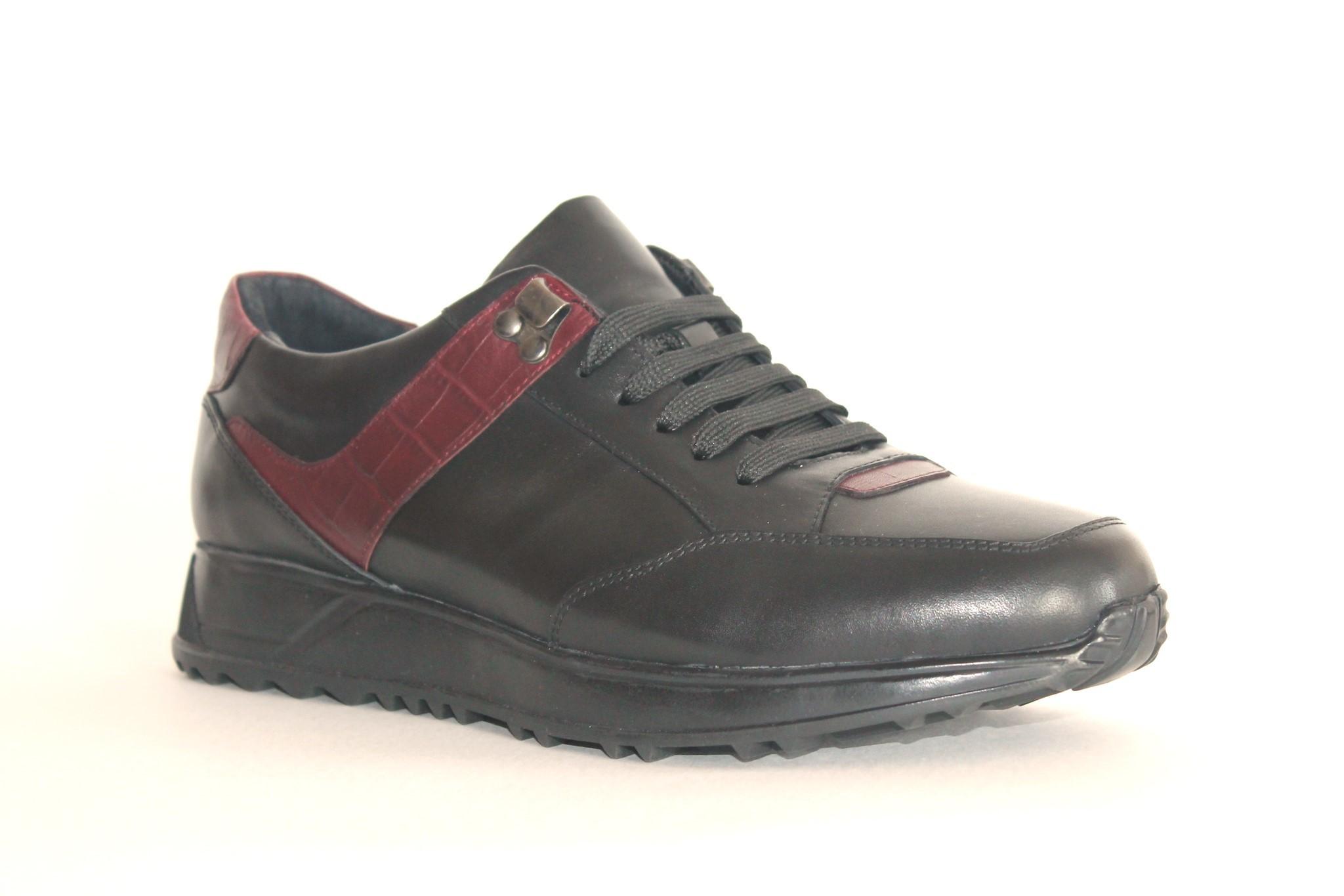 Мужские кроссовки Simonspark
