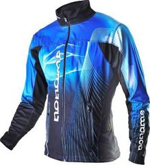Лыжная куртка Noname Elite Jacket Digi UX