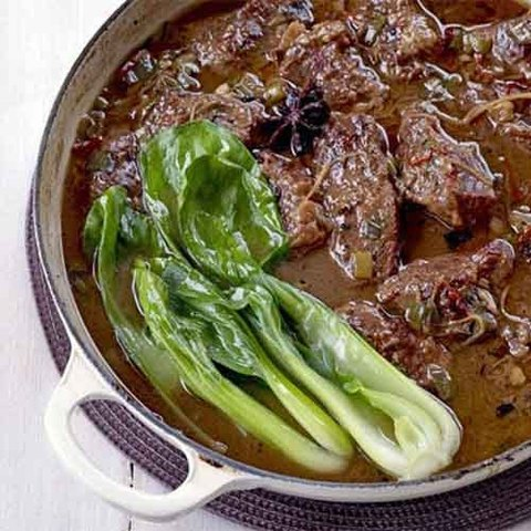 https://static-ru.insales.ru/images/products/1/1863/31622983/beef_with_sauce.jpg