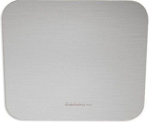 Кухонная вытяжка Falmec Design Tab 60 нержавеющая сталь