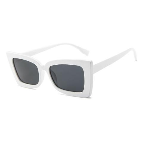Солнцезащитные очки 5191002s Белый