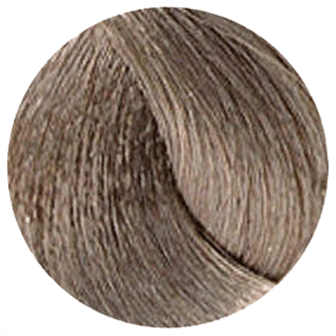 Goldwell Colorance 9NN (очень светло-русый экстра) - тонирующая крем-краска