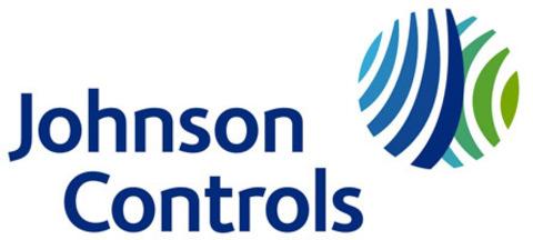 Johnson Controls DAF2.03S