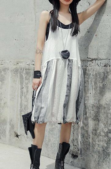 Платье «RISIMO»