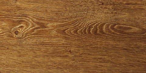 Ламинат Floorwood Maxima 196mm Дуб Брайтон 75035