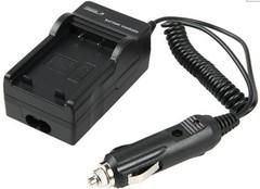 Зарядное устройство Digital Battery Charger LC-E5 (аналог) для аккумулятора Canon LP-E5