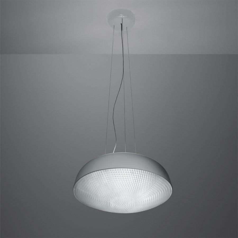 Подвесной светильник Artemide Spilli