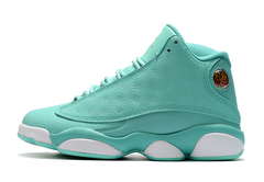 Air Jordan 13 Retro GS 'Mint'