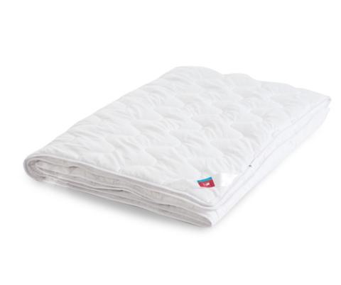 Одеяло из лебяжьего пуха Перси