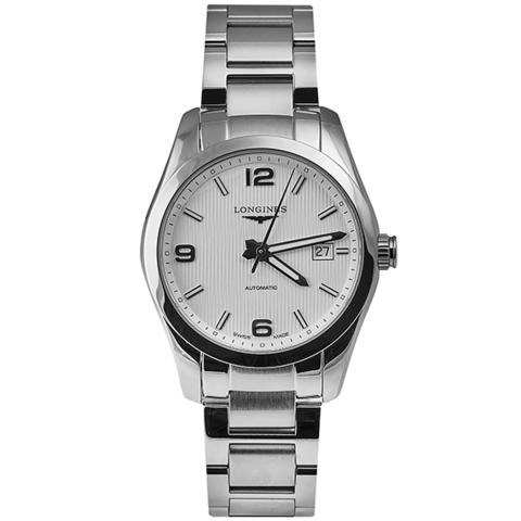 Часы наручные Longines L2.785.4.76.6