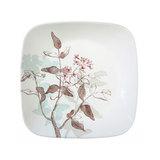 Тарелка закусочная 22 см Twilight Grove, артикул 1095087, производитель - Corelle