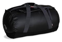 Сумка дорожная Tatonka Barrel XL black