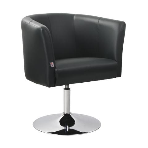 Кресло Софт, SOFT GTP